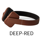 Face-Player DEEP RED