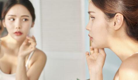 女性が口角下制筋を鍛えるべき理由!簡単にできる鍛え方やマッサージ法-1
