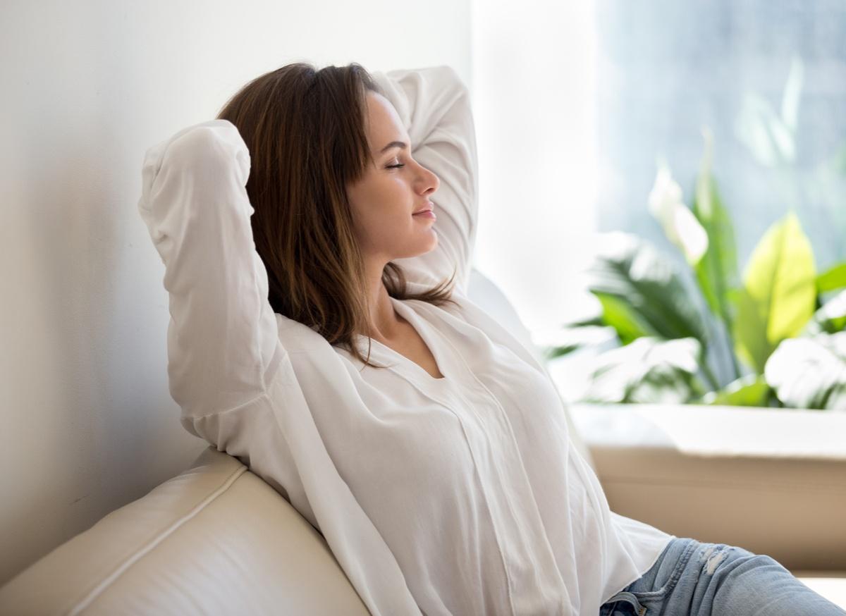 肝斑の原因はホルモンバランスの乱れ?治療法や予防法を徹底解説!-9