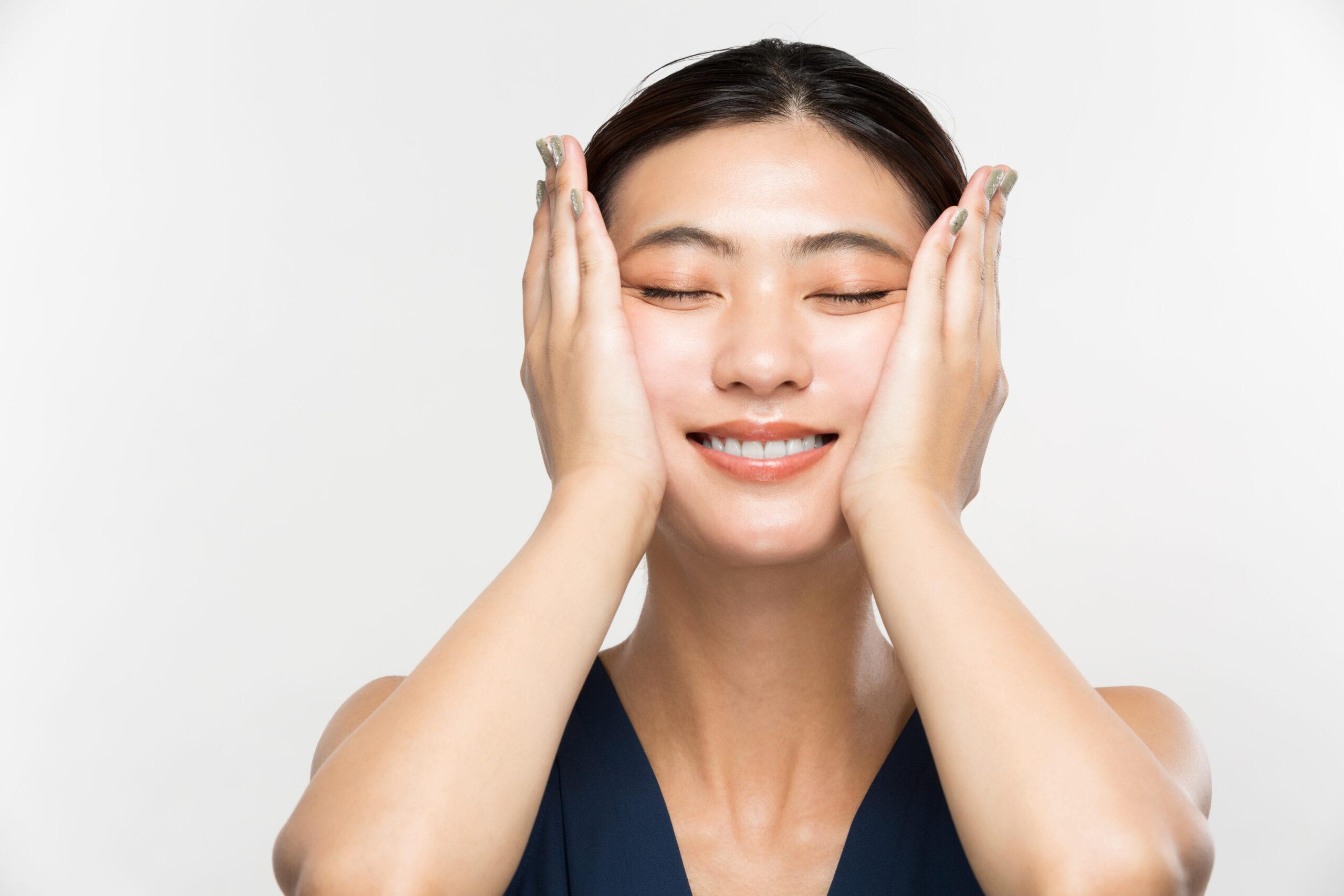肌の乾燥は肌荒れの原因!?乾燥肌の正しいスキンケアを徹底解説-1