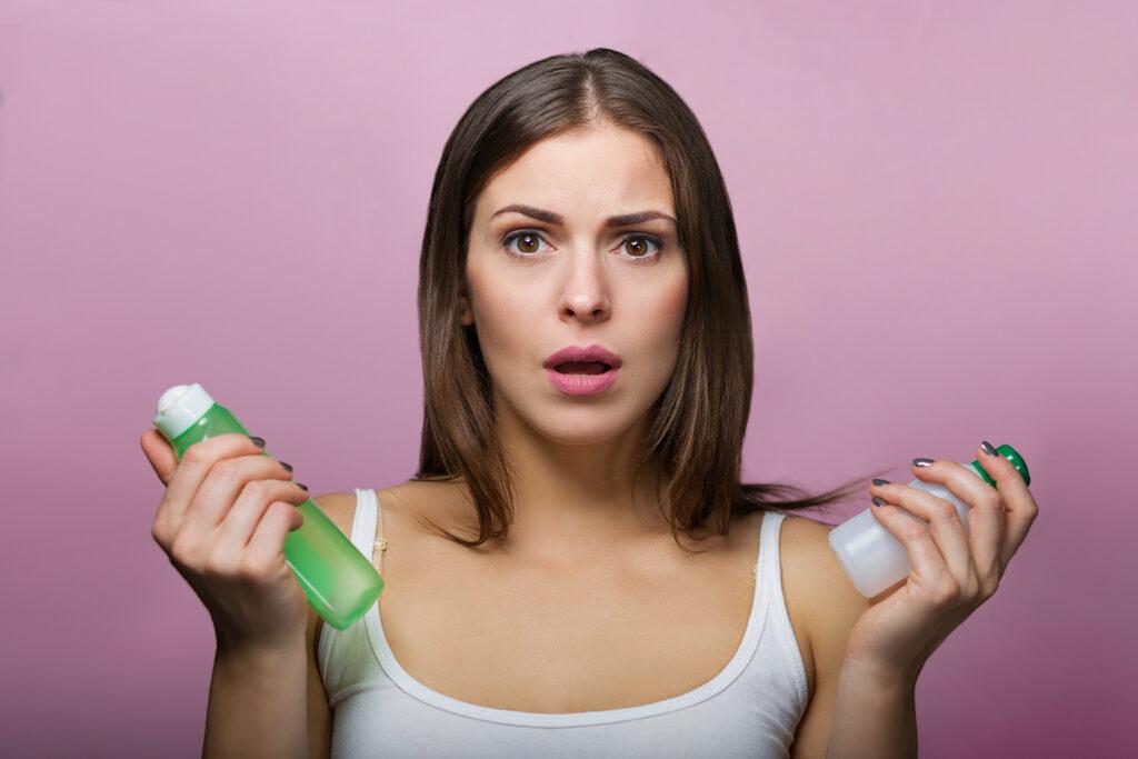 スキンケアの基本は洗顔!肌トラブルを防ぐおすすめの洗顔方法を解説-2