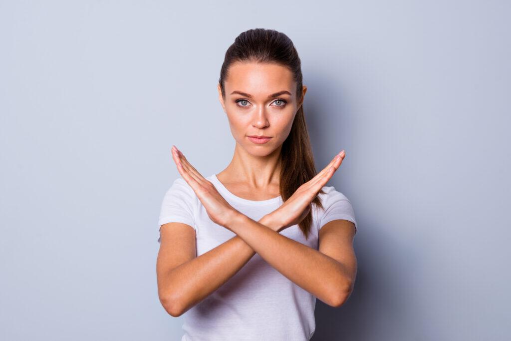 痛い赤ニキビの効果的な治し方とは?ニキビのないキレイな肌を目指そう-5